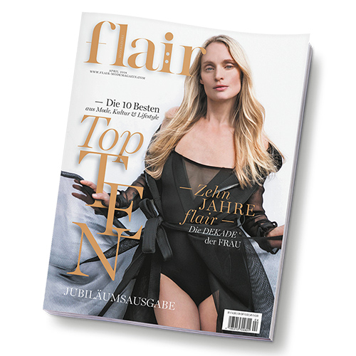 fl0418 flair cover schatten 04