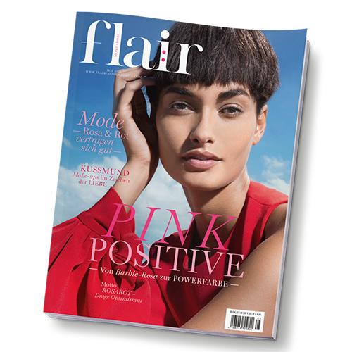 fl0518 flair cover schatten 07