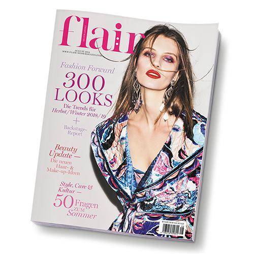 fl0718 flair cover schatten 500 18