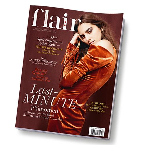 fl1218 flair cover schatten 500 01