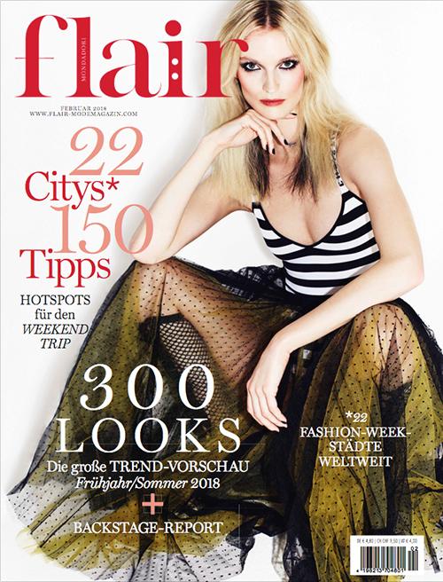 fl 0218 Cover 500