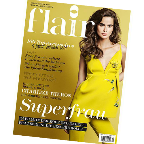 flair-cover-oktober-slide 04