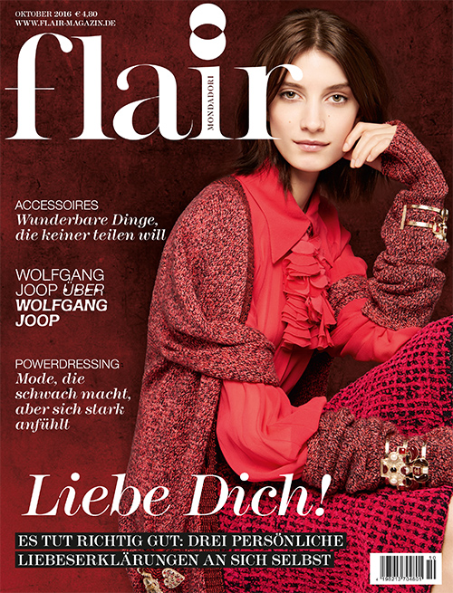 flair 1016 cover 500 02