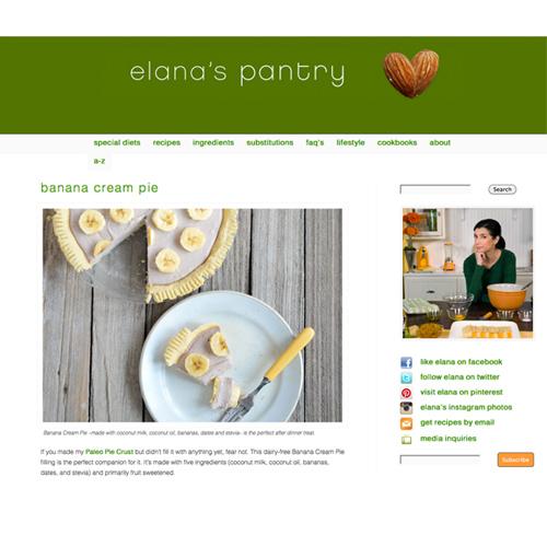 gluten-free-blog-03 01