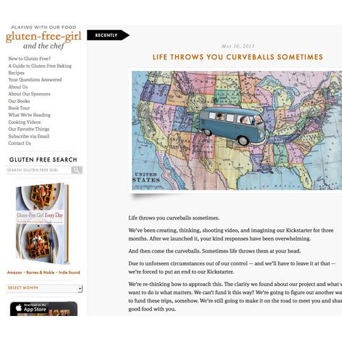 gluten-free-blog-04 01
