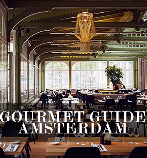 gourmet-guide-amsterdam-long