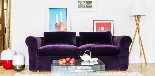 habitat neue homepage flair fashion home. Black Bedroom Furniture Sets. Home Design Ideas