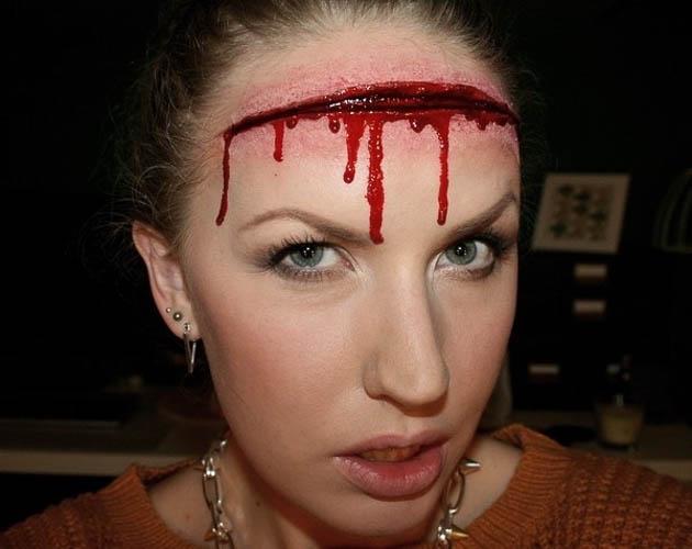 halloween-make-up-anleitungen-18