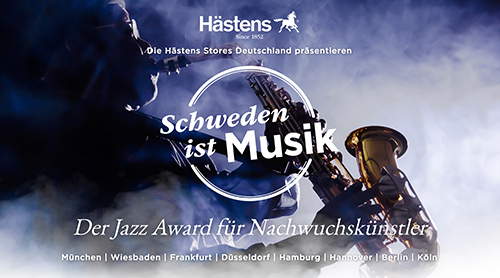 header haestens jazzaward