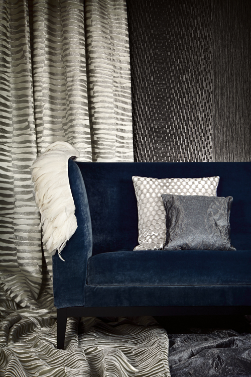 shoper ffnung house of jab anstoetz bielefeld flair fashion home. Black Bedroom Furniture Sets. Home Design Ideas