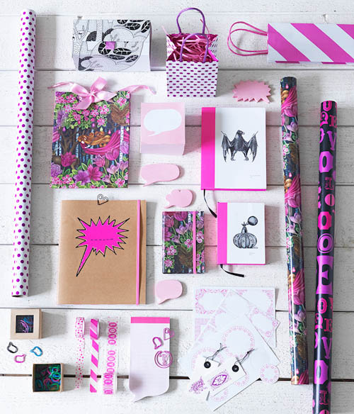 ikea-paper-shop-schreibwaren-tapes-geschenkpapier-2