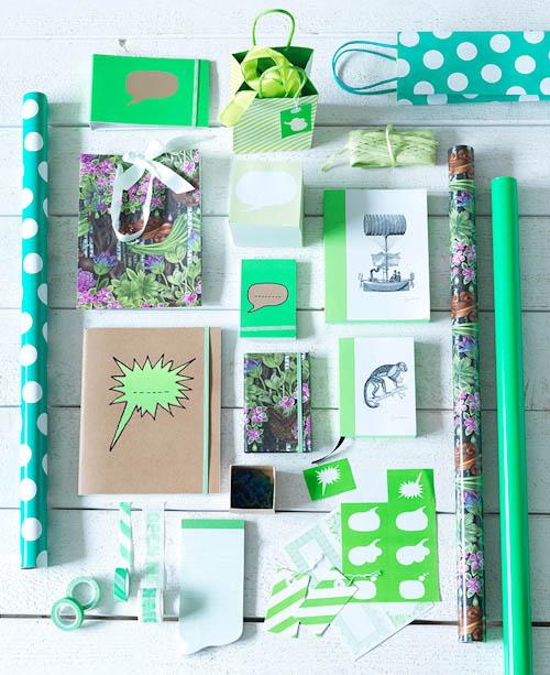 ikea-paper-shop-schreibwaren-tapes-geschenkpapier-3