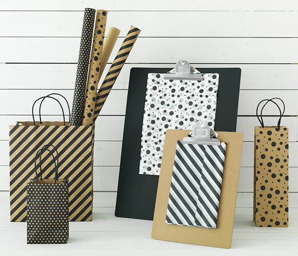ikea-paper-shop-schreibwaren-tapes-geschenkpapier-4
