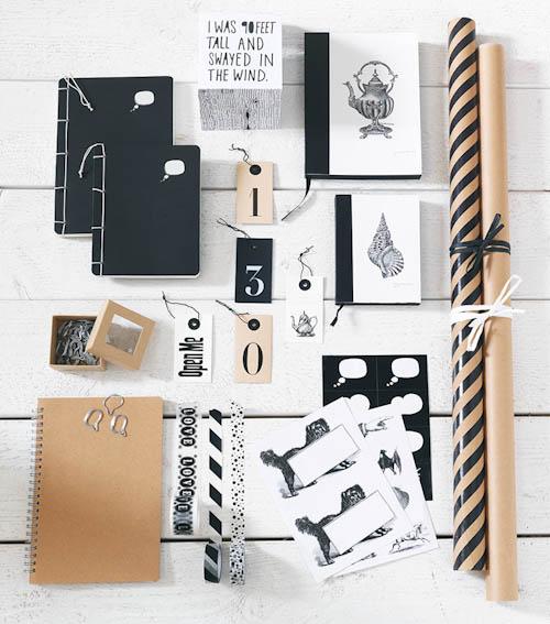ikea-paper-shop-schreibwaren-tapes-geschenkpapier