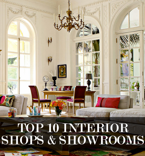 interior shops teaser long