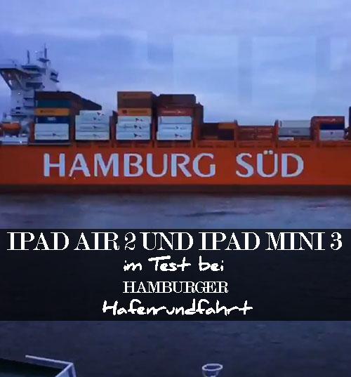 ipad-air-2-test-long