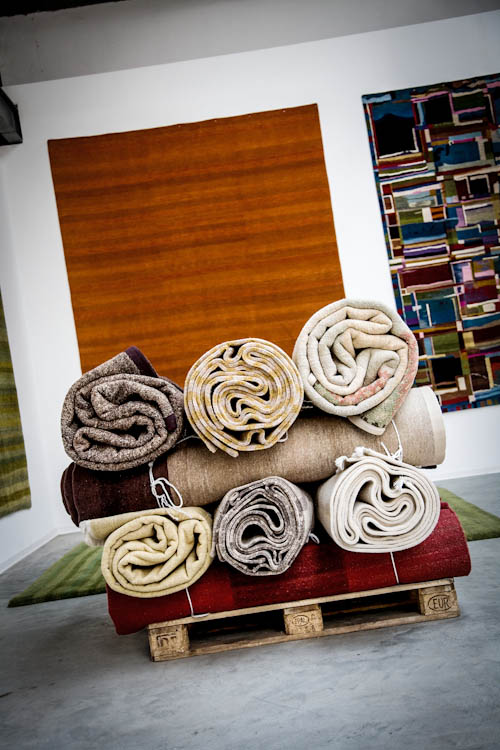 teppich bochum jan kath perfect jan kath steht fr teppiche moderne muster und farben werden mit. Black Bedroom Furniture Sets. Home Design Ideas