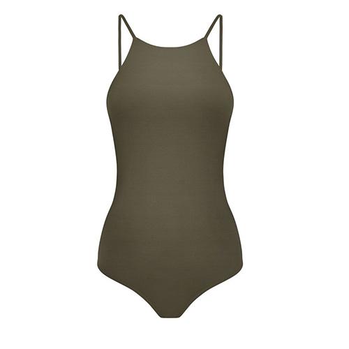 her. swimwear / Foto: PR