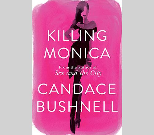 killing-monica-cover