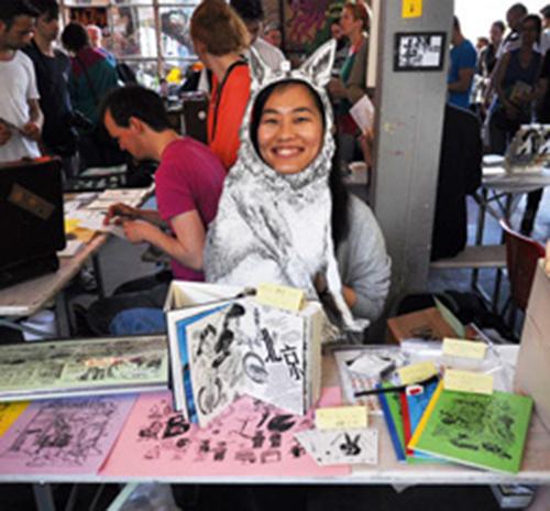 kunsttipps-comicmesse