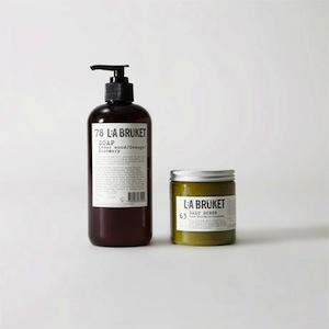 http://labruket.se/category/lotion-and-butters