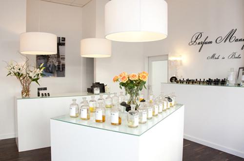 drogerie special die besten beauty stores in deutschland flair fashion home. Black Bedroom Furniture Sets. Home Design Ideas