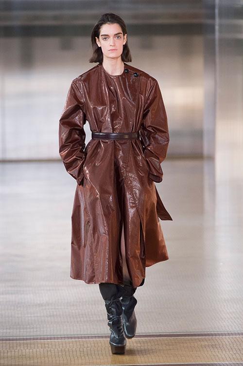 Lemaire/ Foto: catwalkpictures.com