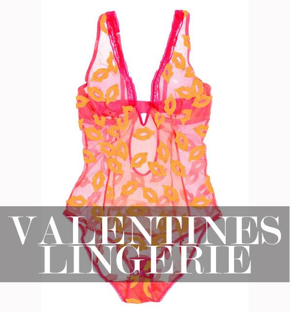 lingerie-valentinstag-2015-long