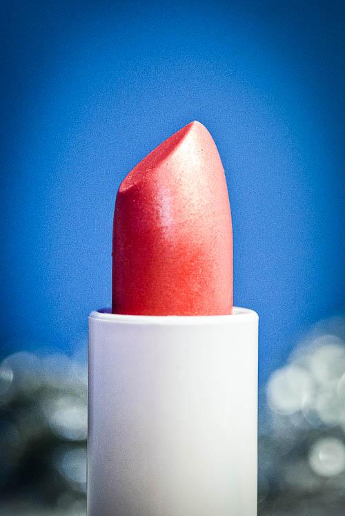 Vegane Beautyprodukte verwenden ausschließlich natürliche Inhaltsstoffe
