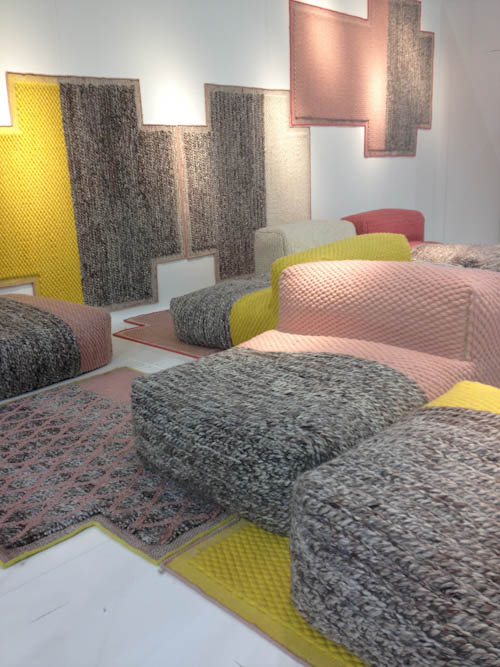 Messereport interview maison objet flair fashion home - Sentou spiegel ...
