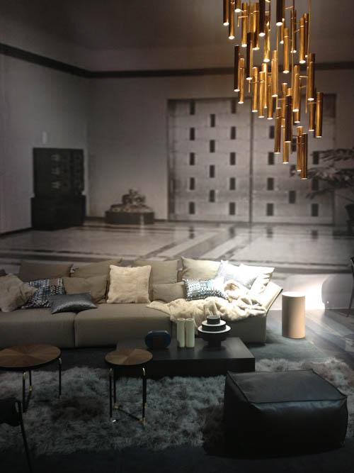 Messereport interview maison objet flair fashion home - Lit zanzariera ivano redaelli ...