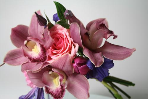 weibliches wohnen blumen pastellfarben und sch rkel flair fashion home. Black Bedroom Furniture Sets. Home Design Ideas