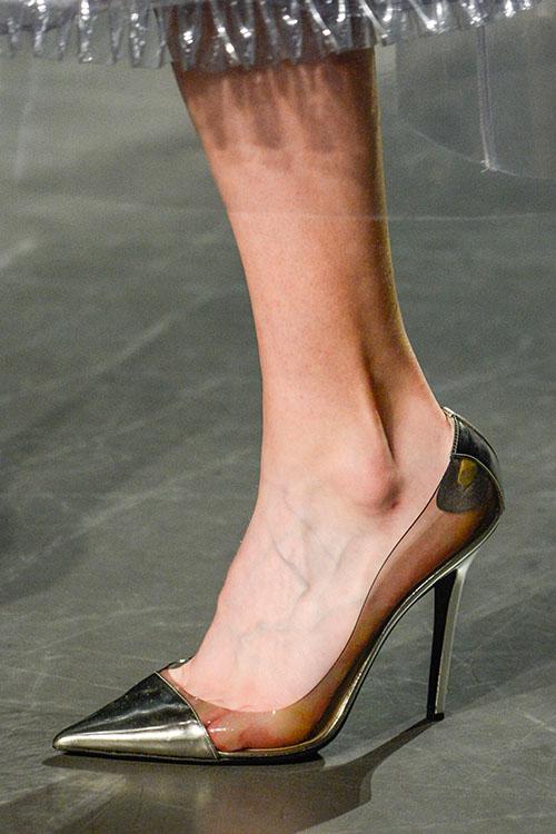 Mary Kantrazou / Foto: catwalkpictures.com