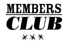 membersclub 01