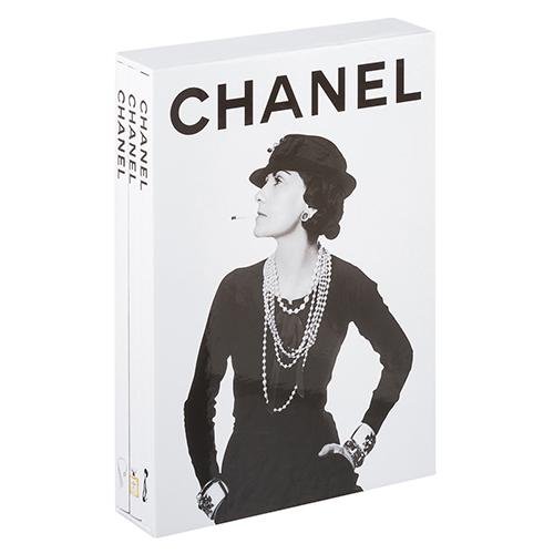 Chanel via Westwing / Foto: PR