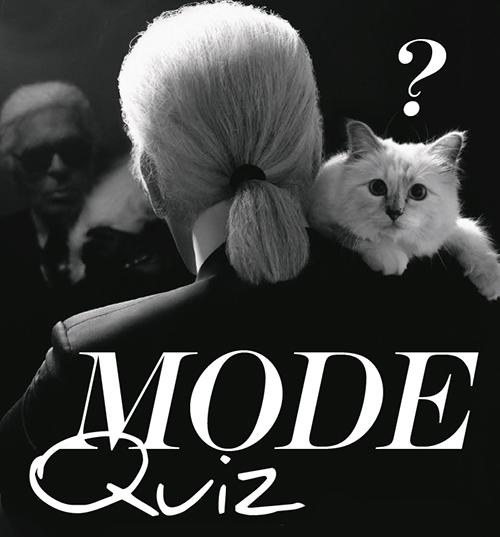 mode quiz fragen