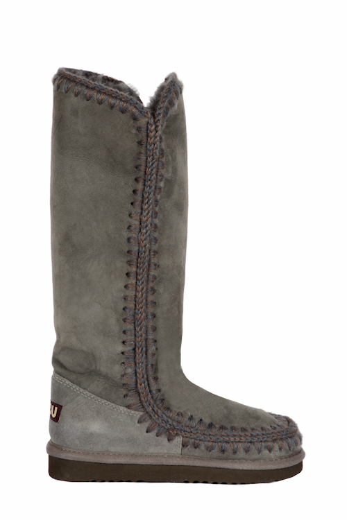 MOU Boots - Eskimo Stiefel