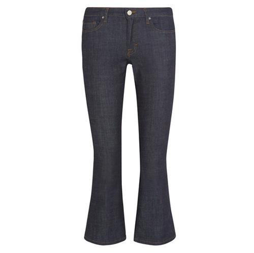 netaporter jeansguide