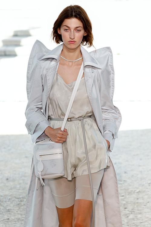 Nina Ricci / Foto: catwalkpictures.com