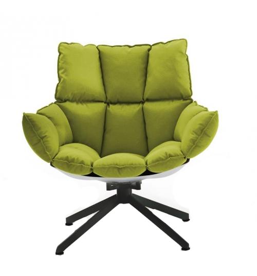 Lounge Sessel Liegen Patricia Urquiola – Modernise.Info