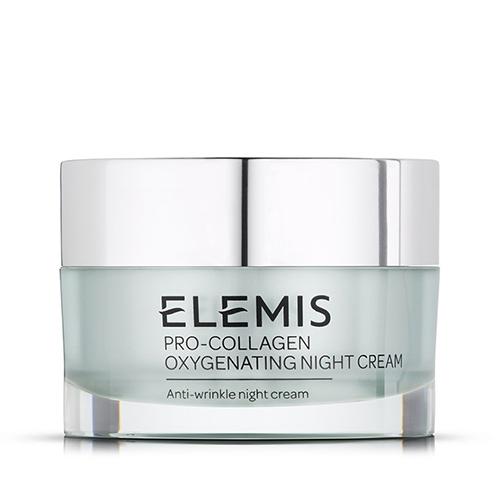 pro-collagen oxygenating night cream master v5 rgb web v2