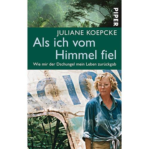 Foto: Piper Verlag