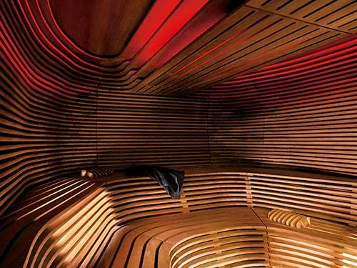 ro sauna 01
