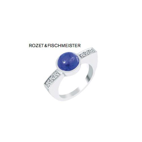 http://www.rozet-fischmeister.com/deutsch.html