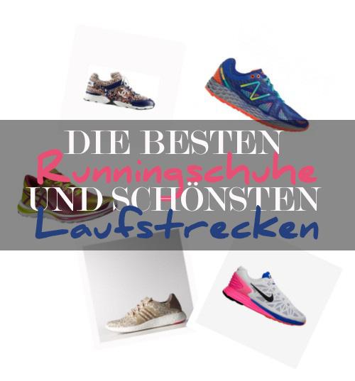 Sneaker Love!