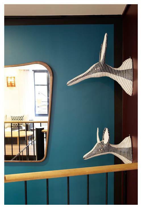 la boutique sarah lavoine paris interior design store. Black Bedroom Furniture Sets. Home Design Ideas