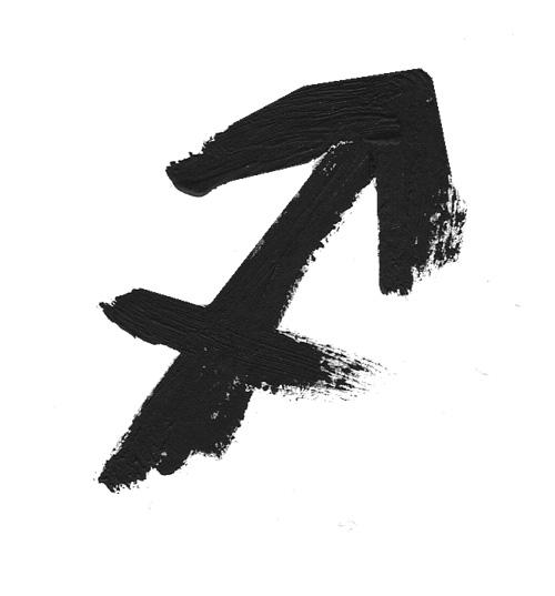 horoskop schütze frau single 2015 Wetzlar