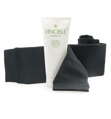 Vinoble Cosmetics / Foto: PR