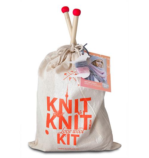Foto: knitknit.de