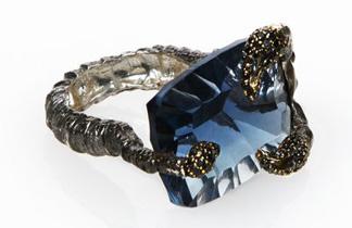 skorpion jahreshoroskop f r 2015 flair fashion home. Black Bedroom Furniture Sets. Home Design Ideas